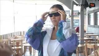 Moda devedesetih se vraća - Dizel mania