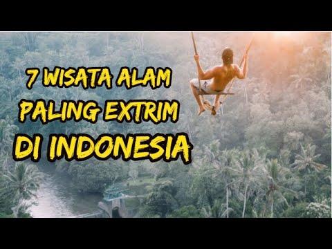 7-wisata-alam-extrim-yang-ada-di-indonesia-|-wisata-tanah-air