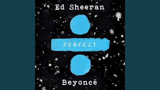 Download Lagu Perfect Duet (with Beyoncé) Mp3