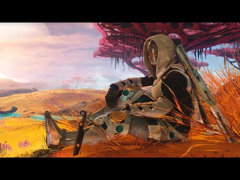 Bungie Details Destiny 2 Updates: Is it Too Late?