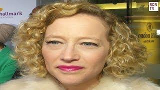 Cathy Newman On Jordan Peterson Interview & So You're Saying Meme