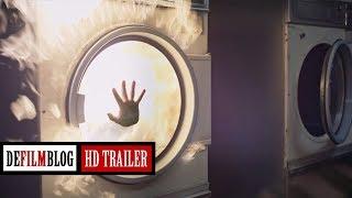 X-Men: The New Mutants (2018) Official HD Trailer [1080p]