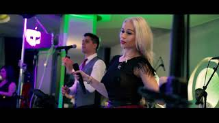 Video Diana Resort Revelion 2018 download MP3, 3GP, MP4, WEBM, AVI, FLV Oktober 2018