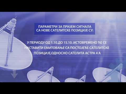 Kako gledati TV preko interneta besplatno (HD)из YouTube · Длительность: 1 мин12 с