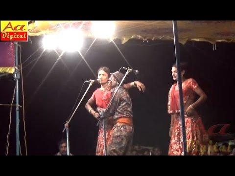 Best Bhojpuri Comdey || Best Jokar Comedy Video || Bhojpuri Nach || Siwan Bihar