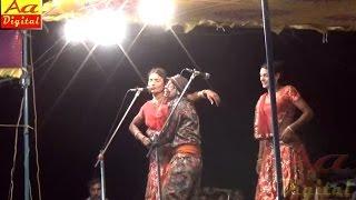 Best Bhojpuri Comdey    Best Jokar Comedy Video    Bhojpuri Nach    Siwan Bihar