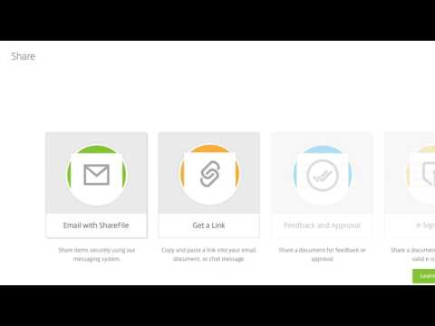 Sharing files with external users from OneDrive for Business from YouTube · Duration:  9 minutes 58 seconds