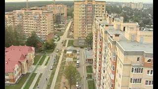 видео  sob ru недвижимость