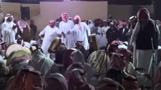 سامري فرقة ابوسعد في العزيزية