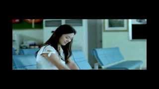 Susumata susumak - Super Six movie song