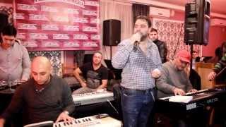 Repeat youtube video Florin Salam - Amar si foc la inima mi-ai pus - Casa Kador By RoTerra Music
