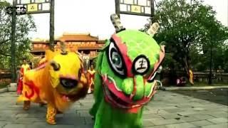Vươn cao Việt Nam | Vinamilk 40 năm | DTD Entertainment