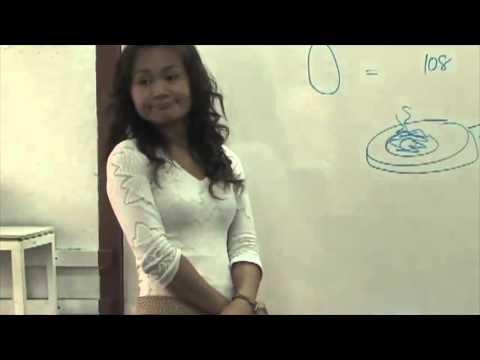 ALG Learn Thai 2