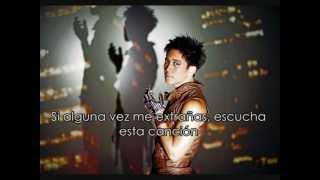 2PM - Even If You Leave Me [Sub Español]