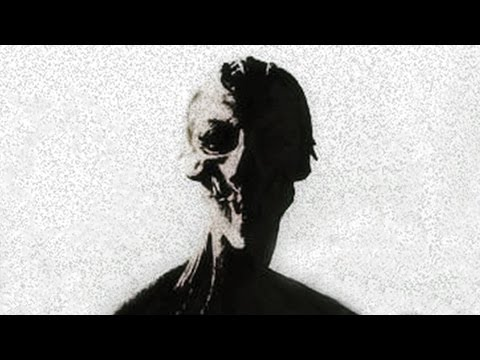 HE'S BEEN WITH US ALL ALONG... | SCP Containment Breach #49