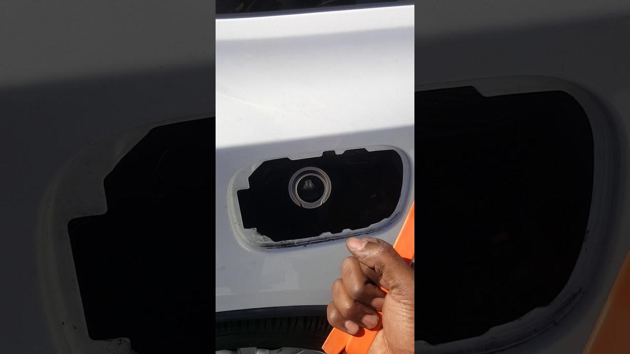 honda fuel filter 2015 dodge durango    fuel    cap easy fix youtube  2015 dodge durango    fuel    cap easy fix youtube