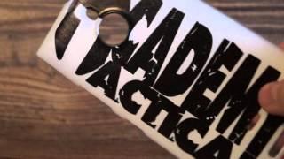 Nokia Lumia 1520 Чехол Бампер с фамилией, именем, фото, картинкой на заказ(Подробнее в нашей группе в ВК: https://vk.com/chehol_bamper + Мы печатаем на более чем 100 моделей телефона! + Печатаем..., 2015-10-09T14:51:26.000Z)