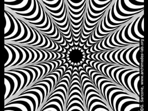 acting if you hypnotized Ambien (zolpidem) is a sedative and is used for the short-term treatment of insomnia by helping you fall asleep includes ambien side effects, interactions and indications.