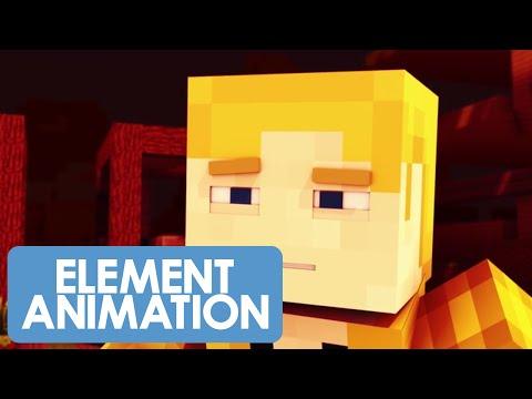 Minecon 2015 Opening Ceremony Animation Ultrawide Doovi