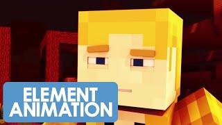 MinecraftShorts: Skillz