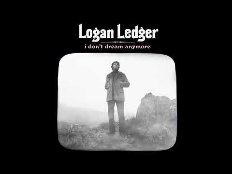 Logan Ledger - I Don't Dream Anymore (Audio) Mp3