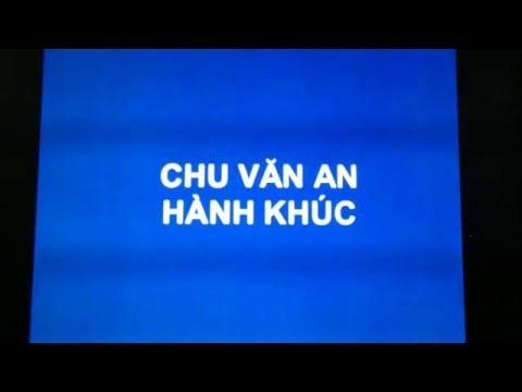 Karaoke CVA HK