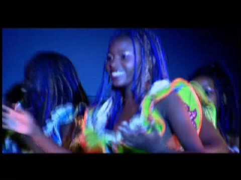 "Nightlife in Luanda (Angola) ""Made In Angola"" Film"