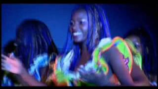 "Nightlife in Luanda (Angola) ""Made In Angola"" Film"