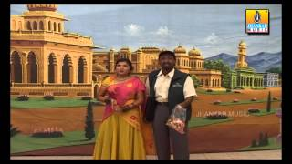 Download Lagu Bombay Mitai - Kannada Comedy Drama MP3