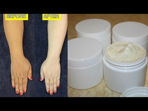 Asian Beauty Secret: Goji Berry Health Benefits! from YouTube · Duration:  9 minutes 58 seconds
