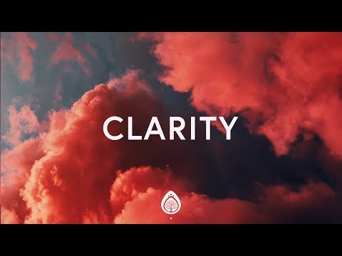 For All Seasons ~ Clarity (Lyrics)