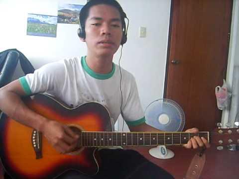 Hatagig Higayon Si Jesus Youtube