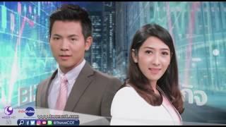 เราใกล้กัน : สำนักข่าวไทย สู่ปีที่ 40 รุกทุกช่องทางสื่อ