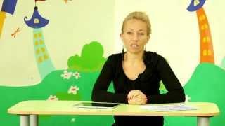 Детская агрессия, советы психолога, консультации психолога(, 2013-10-02T16:31:26.000Z)