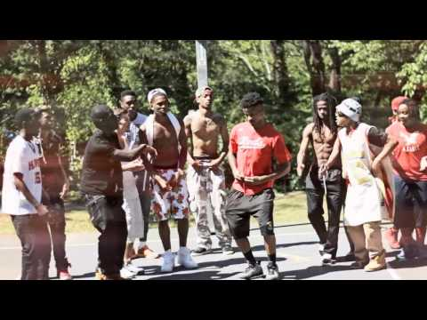 Freco ft. Mr.2-17 of #TheRatchets-  Are You Mad!? Or Nah! #YEET ! // Official #Yeet Session