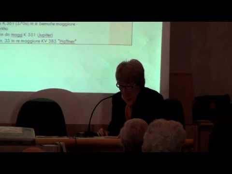 MITO 2012 Torino - Da SettembreMusica a MITO: storia digitale di 34 anni di concerti a Torino