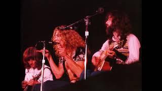 Led Zeppelin Live Albums Alot Com