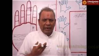 PALMISTRY PART   31 IN HINDI