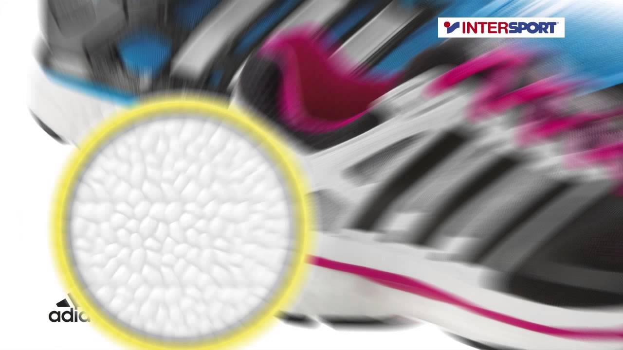adidas supernova intersport,chaussure adidas montant femme