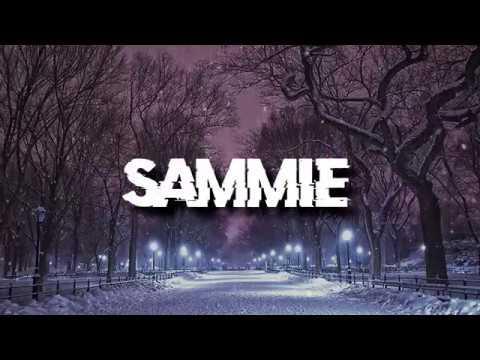 Sammie - Expiration Date | Lyrics