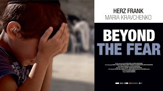 Beyond The Fear - Trailer