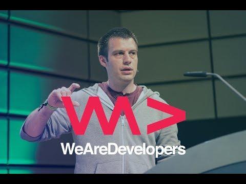Creating Enterprise Web Applications with Node.js