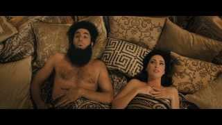 the-dictator-official-trailer-1-hd