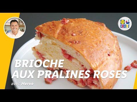 brioche-aux-pralines-roses-|-lidl-cuisine