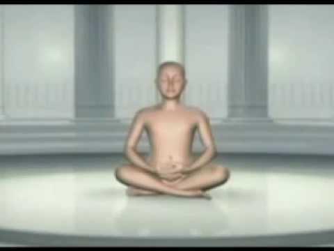 Phương pháp Thiền
