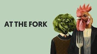 FMTV -  At The Fork (TRAILER)