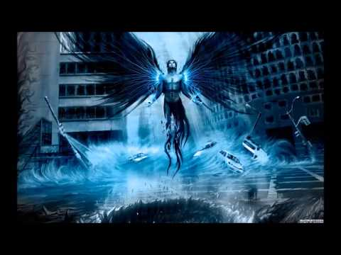 Shadow Wallpaper Hd Zack Hemsey Vengeance Youtube