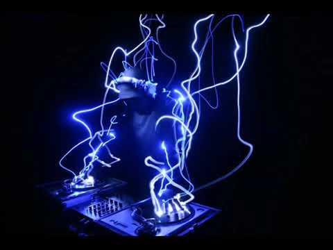 DJ Chahun Main Yana