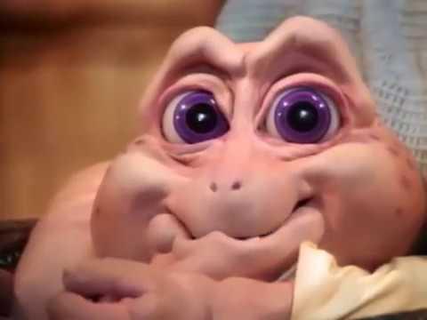 Dinosaurios  Compilado Bebe Sinclair  YouTube
