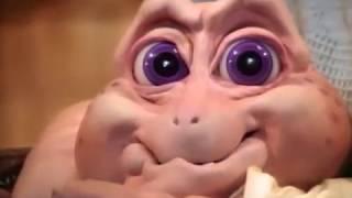 Dinosaurios - Compilado Bebe Sinclair thumbnail